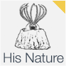 His Nature