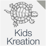 Kids Kreation